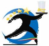 Icona sito per Enogastronomia italiana