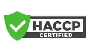 acronimo haccp