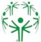 Icona sito per Special Olympics Prever