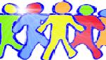 Icona sito per Community Prever