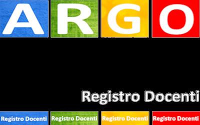 immagine registro docenti