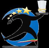logo alberghiero
