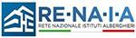 Logo RENAIA